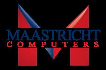 4a7d2cc9172 Computerservice 'Maastricht Computers' - Vakman Pagina