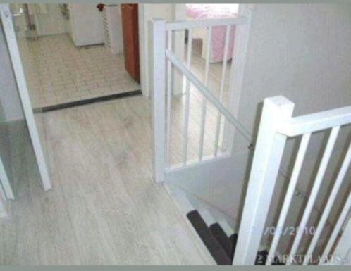 Goedkoop laminaat laten leggen parket legger vloeren leggers vloer