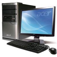 7d5ede87a1f Goedkope computer onderdelen nodig dan JOKO-AUtomatisering - Vakman ...
