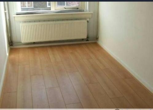 Laminaat Leggen Ondervloer : Haarlem leiden laminaat leggen legger vloer vloeren leggers parket