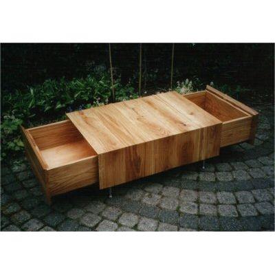 Houten meubelen houten speelgoed en unieke houten for Houten trappen op maat gemaakt