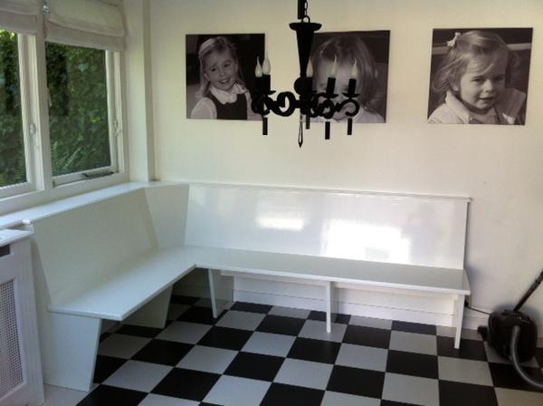 Keuken Gereedschap Amsterdam : Kasten, keukens, tafels, etc op maat gemaakt – Vakman Pagina