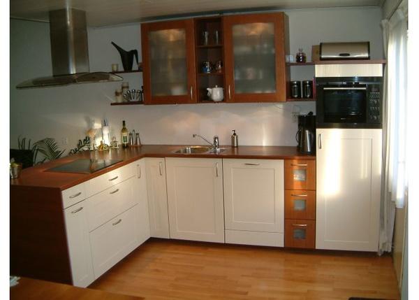 Keuken Spuiten Kosten : Keuken spuiten van u ac naar u ac incl btw vakman pagina