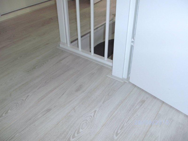 goedkoop parket laten leggen lamel legger laminaat leggers vakman pagina. Black Bedroom Furniture Sets. Home Design Ideas