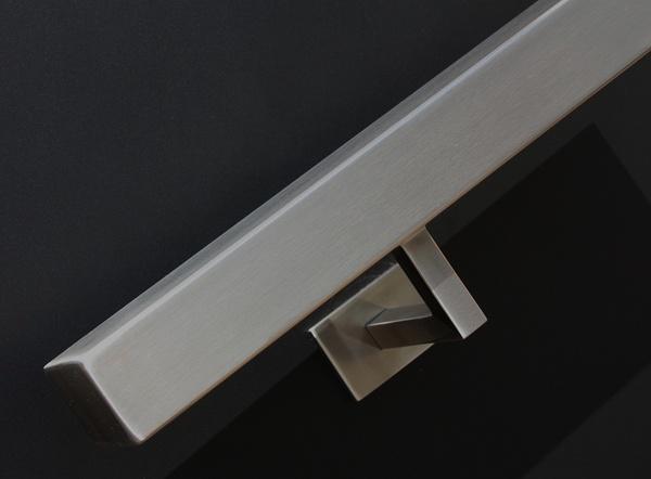 Slaapkamerkast op maat brussel luxe beste inspiratie for Lux interieur suriname