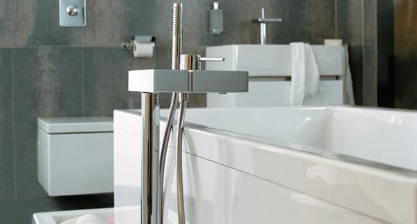 Ucosan wasbak 170053 ontwerp inspiratie voor de badkamer en de kamer inrichting - Spiegel wc ontwerp ...