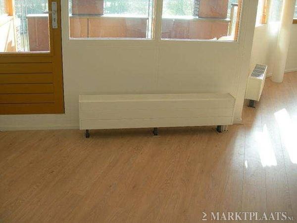 laminaat leggen ikea ikea tundra laminaat ideen voor het huis pinterest ikea bedoeld voor pvc. Black Bedroom Furniture Sets. Home Design Ideas