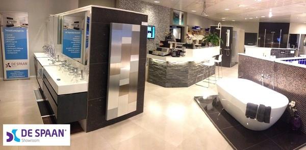 Showroom Badkamer Te Koop – devolonter.info