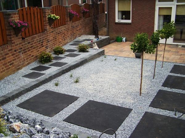 tuinaanleg en onderhoud limburg vakman pagina