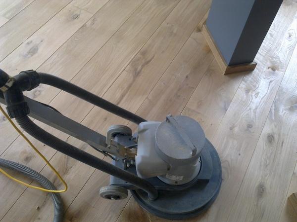 Uniek! complete eiken houten vloer goedkoop incl. leggen vakman pagina